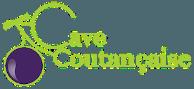 Cave coutancaise Logo